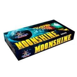 Moonshine SELECTION BOX