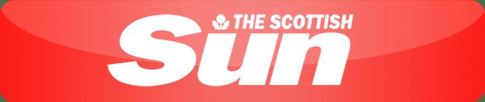 scottish sun
