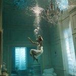 Underwater_room1