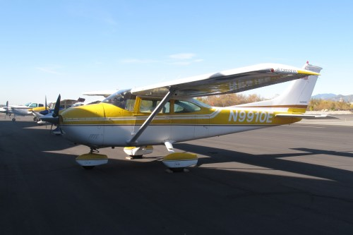 small resolution of cessna