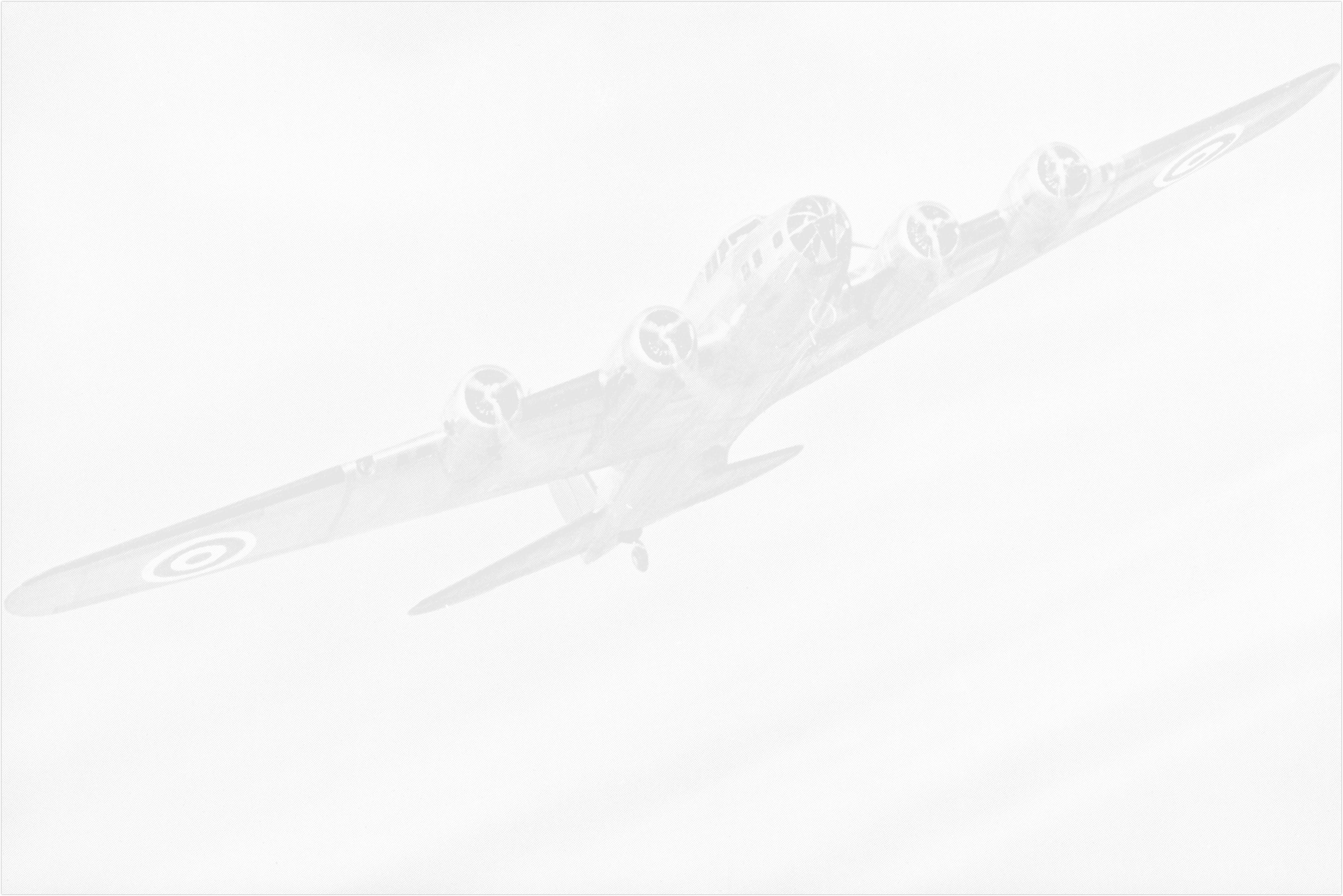 1941 Warplanes, Series 1, V156-2, St. Lawrence Starch