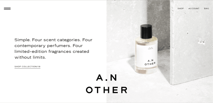 A.N.Other