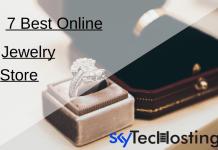 best online jewelry store