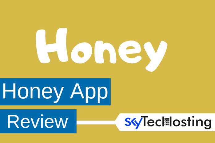 honey app reviews