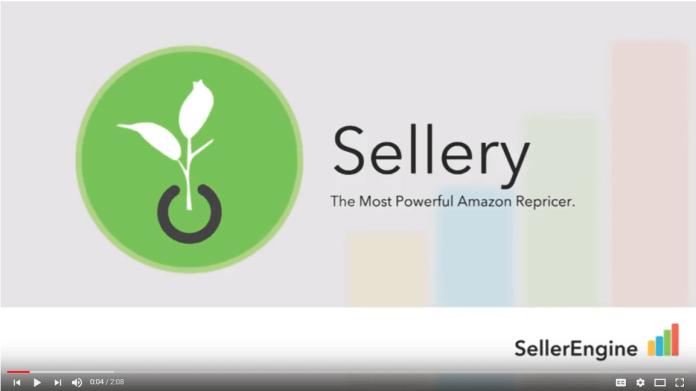 Sellery