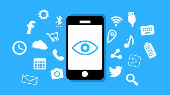 4 Good Reasons to Use Phone Monitoring Apps