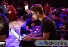 Online Hackathon- Several benefits of participating in such events