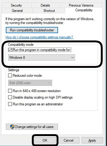 roblox system compatibility