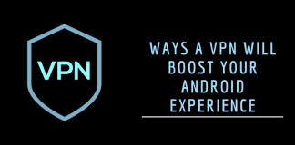 Boost Your Android Experience