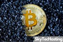 Bitcoin In Limelight