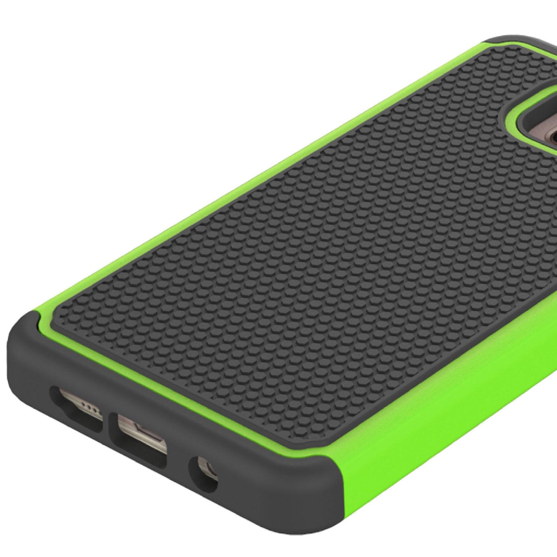 Hard Cases Kyocera Hydro Auto Design Tech