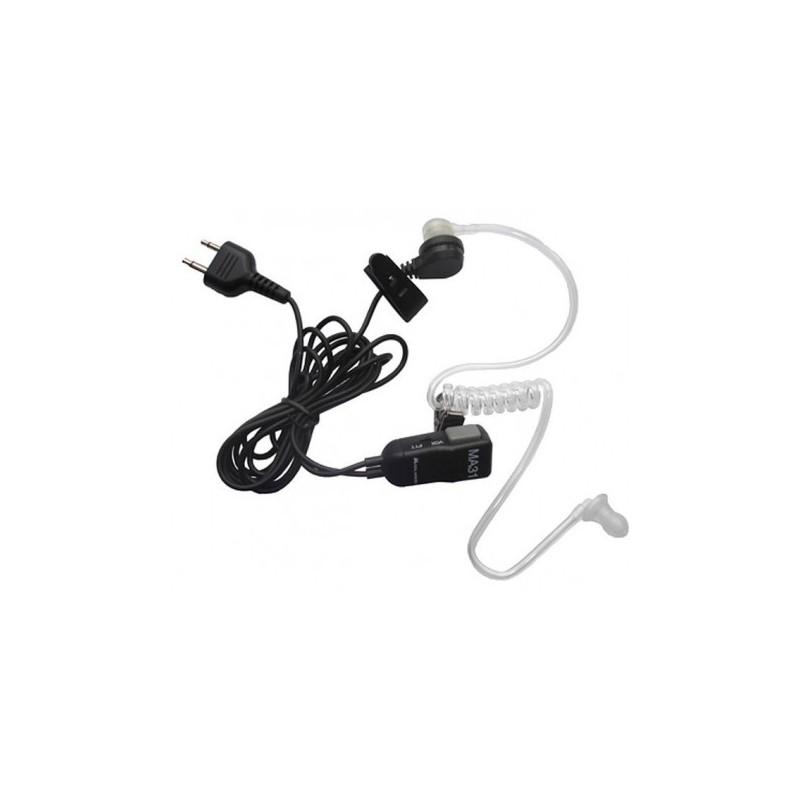 Midland MA31 headset