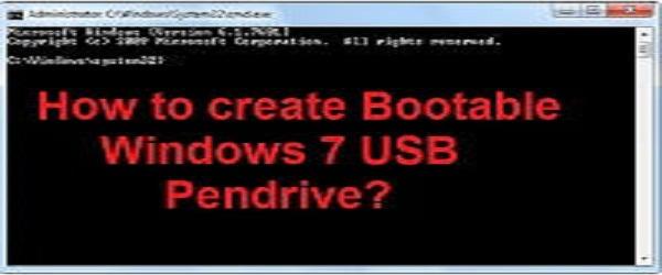 bootable-windows-7-usb-pendrive