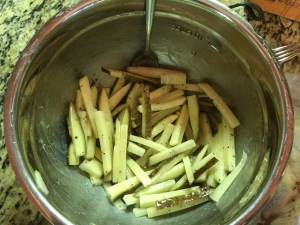 recipe_duckfatfries_coated fries2
