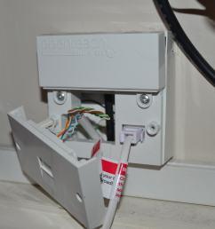 dsc 0147 jpg master socket problems  [ 2464 x 1632 Pixel ]