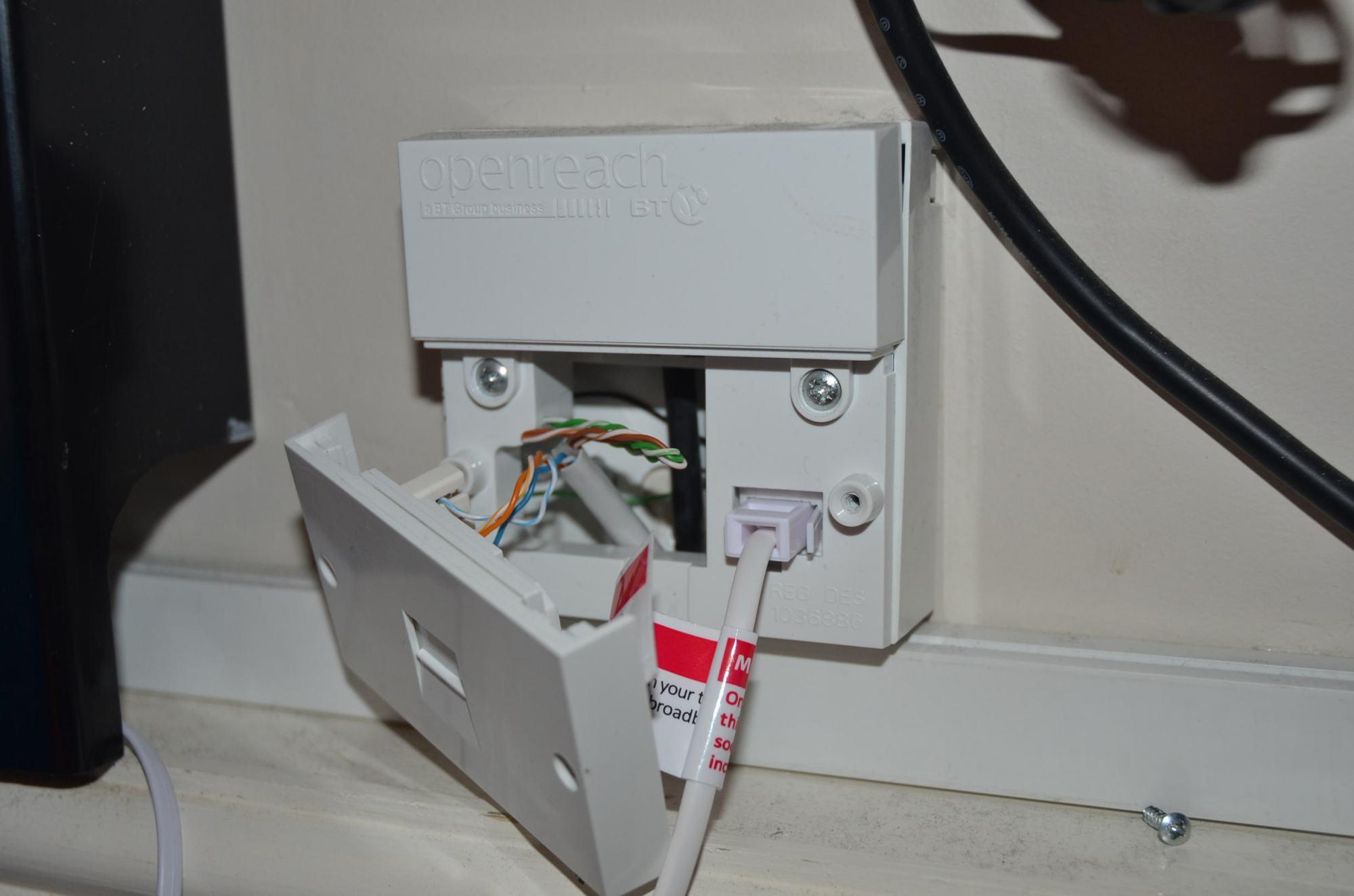 hight resolution of dsc 0147 jpg master socket problems
