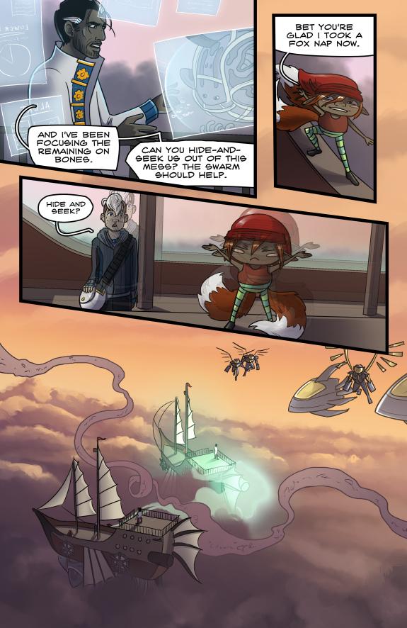 Vol 2, Page 5