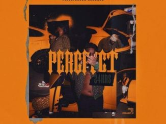 24hrs Percfect 1