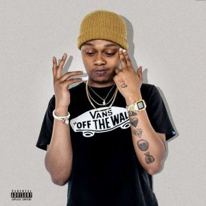 A-Reece – Just Another Song (feat. Flame)