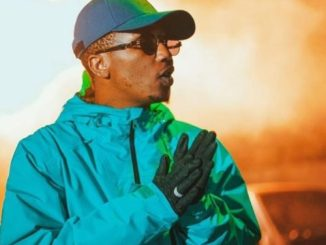 SA musicians who have had problems with record label