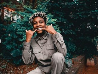 Unlce Vinny – People should expect me to blow up soon
