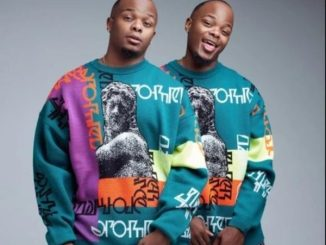 Major League DJz are opening the music industry for upcoming producers