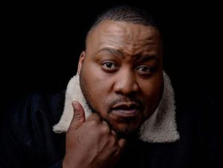Stogie T joins Def Jam Recordings Africa family