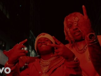 Video 42 Dugg Free Ric Ft Lil Durk Mp4 Download 1