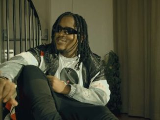 Video Die Mondez Itchy Palms Ft Zoocci Coke Dope 1