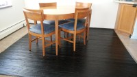Best Flooring Over Carpet, Part 2 - SkywayMom