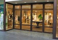 Storefront Glass Installation Brooklyn - Design Options