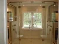 Glass Shower Doors Design, Installation in NY, NJ