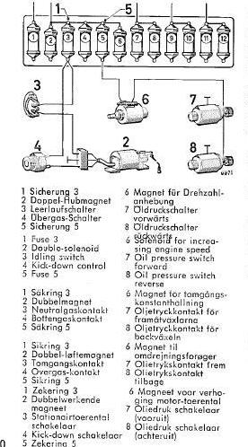 230 Wiring Diagram