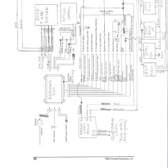 Central Door Lock Wiring Diagram 220 Volt Pressure Switch Rover R200 Locking And Circuit