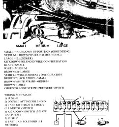 1972 mercedes 280 fuse diagram enthusiast wiring diagrams u2022 2007 mercedes e350 fuse diagram 1970 [ 800 x 1057 Pixel ]