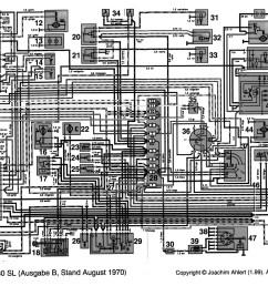 1972 mercedes 280 fuse diagram wiring diagram new 1970 mercedes benz fuse box [ 2000 x 1327 Pixel ]