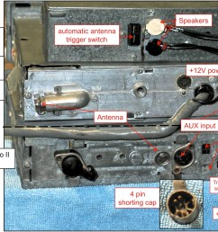 pagoda sl group technical manual electrical ipod [ 1767 x 1324 Pixel ]