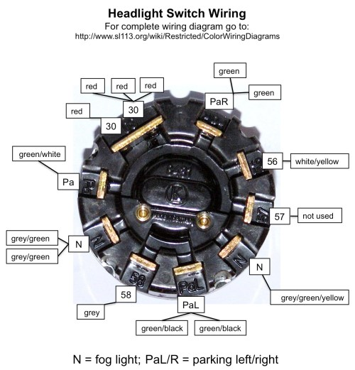 small resolution of http www sl113 org wiki uploads electrical headlight switch wiring jpg