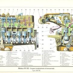 12 Lead Motor Wiring Diagram Mercruiser 3 0 Pagoda Sl Group Technical Manual :: Engine / Start