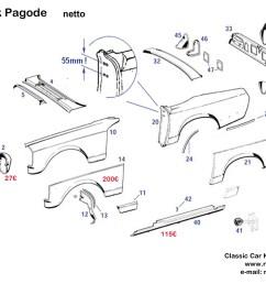 car panel diagram wiring diagram third level rh 16 4 13 jacobwinterstein com alternator car panel [ 3508 x 2480 Pixel ]