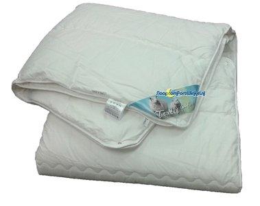 Gratis verzending texel comfort Texel Nightdream wol