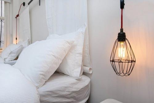 Hanglamp Slaapkamer Simple Hanglamp Slaapkamer With