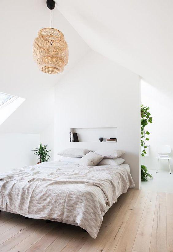 De beste beste vloer voor de slaapkamer  Slaapkamer ideen