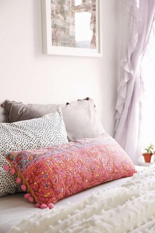 Urban Outfitters in je slaapkamer  Slaapkamer ideen