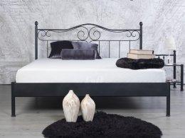 Bed 120x200 cm  GRATIS bezorging  Slaapkamerweb