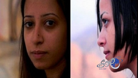 القبض على ناشطتان مصرتان بحشيش في شقة مفروشة
