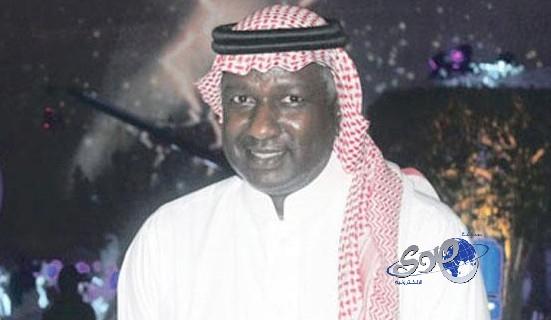 ماجد عبدالله :مفاوضاتهم «وهم» والـ 85 ألفاً «كذبة»