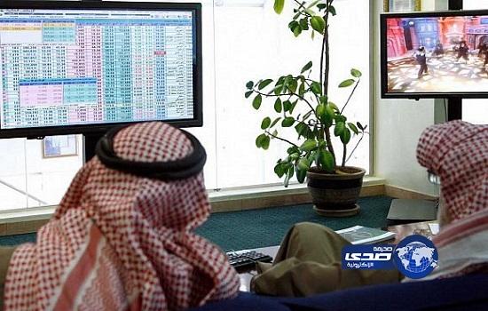 مؤشر الأسهم يواصل تسجيل أعلى مكاسبه منذ 5 سنوات