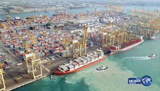 778 مليون ريال فائض الميزان التجاري بين السعودية ودول العالم