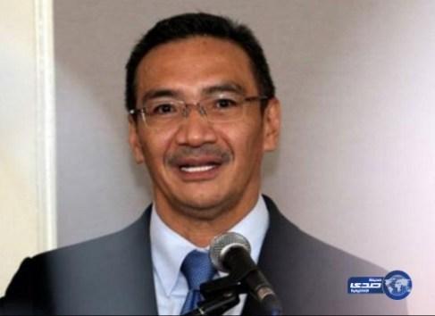 ماليزيا تُرحب بإعلان التحالف الإسلامي ضد الإرهاب